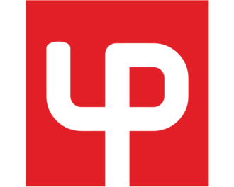 Logo Young Perfect BV